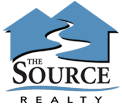The Source Realty
